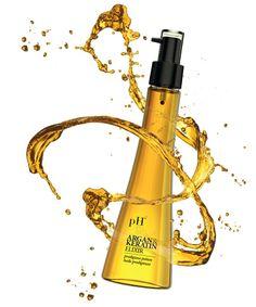 #Elixir #Arganoil #haircare #pHlaboratories #hair #hairdresser #hairsalon #hairstylist