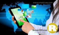Publicidad Web | Proyectos Web | SmartRivas