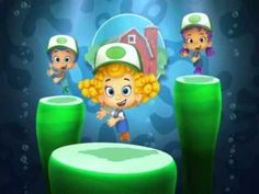 Bubble Guppies Milk the Cow Milk The Cow, State Lottery, Affordable Dental, Bubble Guppies, Guppy, 2nd Birthday, Bubbles, Youtube, Youtubers