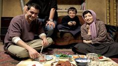 Iranian filmmaker Maziar Miri's latest drama The Painting Pool has entered the competition lineup of the 2015 Victoria Film Festival in Canada.  The Painting Pool narrates the story of a mentally retarded couple and their problems in the Iranian society.