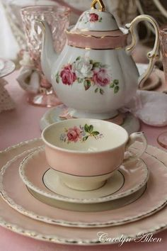 Good morning, CC BFF's!  Today you're invited to a PINK desserts tea at the cottage. Please pin at least ONE pin (more the merrier!)  to represent YOURSELF - dressed in pink, & bring pink desserts, pink dishes, pink drinks, etc   It's always fun to exchange recipes so it's OK to leave dark print on recipe pins. Nobody is on a diet today!