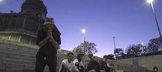 Ghetto ZN participa do Poetas No Topo 3.2 -Um dos maiores projetos da história do rap nacional. Considerado umdos maiores Campeões das Batalhas de Rimas d