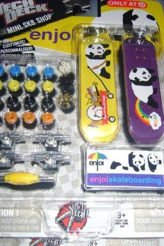 Sk8 Shop, Pokemon, Tech Deck, Christmas 2014, The Good Old Days, Skateboards, Birthday Presents, Decks, Childhood Memories