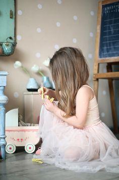 Piece of Easter | Vivi & Oli-Baby Fashion Life