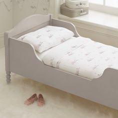aden   anais Classic Toddler Bed in A Bag 5 Piece Bedding Set 8500,    #aden_ _anais_8500