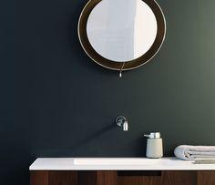 Vipp 9 - Distributeur de savon | Webshop Officiel Vipp