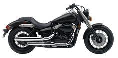 Catalogo de motos Honda 2013 | Meca Tienda
