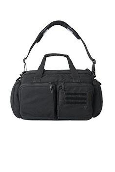Extra Off Coupon So Cheap First Tactical Executive Briefcase Black Hiking Backpack, Laptop Backpack, Range Bag, Leather Laptop Bag, Cool Backpacks, Jansport, Briefcase, Gym Bag, Black Leather