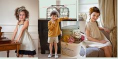 #my child world# margarites room