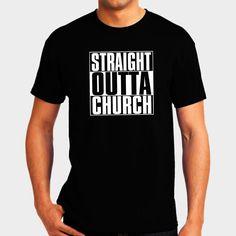 Calvary M. B. Church