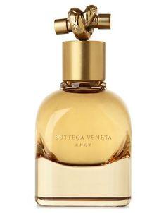 Bottega Veneta Bottega Veneta Knot 2.5oz Eau de Parfum Women's  2.5 oz