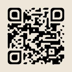 QR Code for Mobile Apps and Legal Research