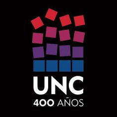 400 Years of Universidad Nacional de Cordoba/National University of Cordoba/UNC (Argentina)