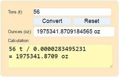 40 Best Math Formula - online calculator images   Math formulas ...