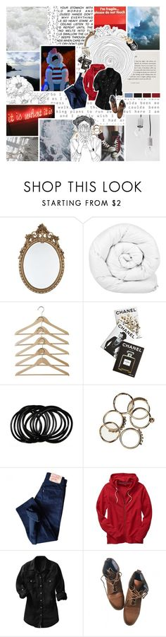 """""""I want to believe in you /// Mr. Smee /// Shoutout!"""" by fangirl-forever-1 ❤ liked on Polyvore featuring Privé, Brinkhaus, Assouline Publishing, Levi's, Gap, Old Navy, Topshop and modern"""