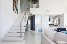 Casa Shingle by Ramella Arquitetura (14)