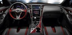 2019 Nissan GTR Sedan New Redesign, Interior, Engine - New Car Rumors