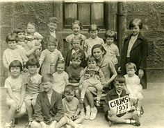 Glasgow-1937