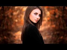 Fireflies (feat.Maxine Hardcastle) -  Paul Hardcastle - YouTube