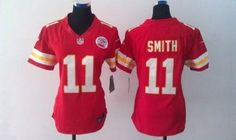 Kansas City Chiefs #cheap #nfl #football #jerseys #nfl #sports #nike #jersey #sale #shop #shopping #discount #code   #wholesale #store #outlet #online #supply   http://www.ywlaf.com