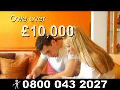 Scottish Trust Deed   Official Site - Free Debt Calculator   Do I Qualify? (Scotland)