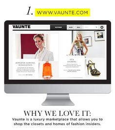 The Best Resale Websites You Should Know About | Who What Wear UK