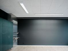 Centre for Hearing and Language / e2a