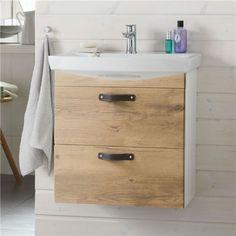 Tvättställsskåp & kommod - Badrumsmöbler - Bygghemma.se