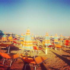 www.bagno81rimini.it