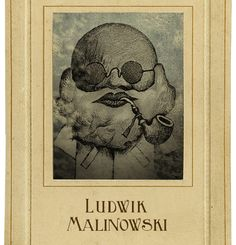 Few would have guessed what lay in store for Ludwik Malinowski when he was born in Chicago in 1864. The key tosh Ludwik's transformation from brilliant inventor to Mad Man lies in a single moment in his early adult life.... 1864年シカゴに生まれたルドヴィック・マリノフスキーはやがて人々から「マッドマン」と呼ばれるようになる。その謎を解くひとつの鍵は彼が25歳の時にあった…