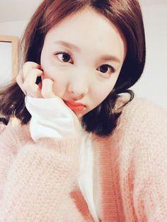 icons Kpop twice Nayeon Twice Jyp, Twice Once, Tzuyu Twice, Kpop Girl Groups, Korean Girl Groups, Kpop Girls, K Pop, Twice Video, Park Ji Soo