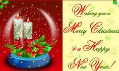 figure natalizie animate - Cerca con Google