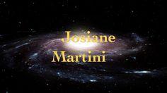 Extrait La Femme Brisée,   Josiane Martini