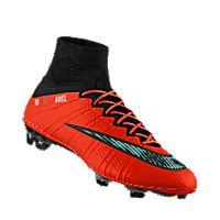 e64184654254f 90 melhores imagens de Chuteiras   Football boots, Football soccer e ...