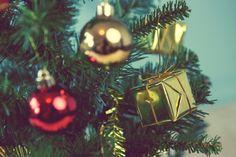 Damit Sie trotz allerlei Weihnachtsleckereien gut durch die Vorweihnachtszeit kommen, haben wir für Sie einige Tipps für einen gesunden Advent zusammengestellt.