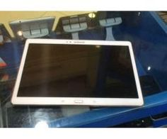 Samsung Galaxy Tab 3GB Ram Octa Core Processor For Sale in Karachi