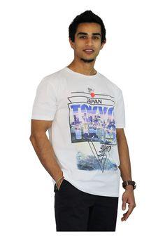 115 Best Good Enough images | Cotton shirts for men, Vans
