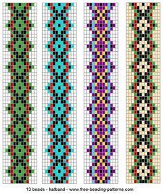 Free Patterns                                                                                                                                                                                 More
