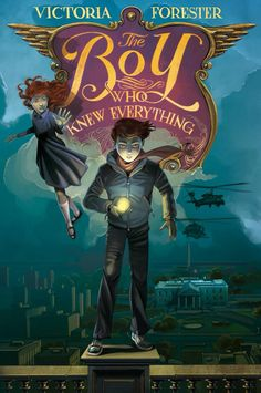 New for 9 - 12 year olds! In the wake of a prophecy that says they have the power to bring about great change, genius Conrad Harrington III teams up with Piper McCloud, the girl who could fly, to try to save the world and themselves. Books To Read, My Books, Illustrations, Princesas Disney, The Girl Who, Victoria, Boys Who, Great Books, Book Lovers