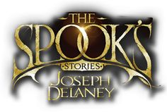 Spooks Stories by Joseph Delaney