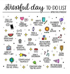 As the weekend begins, you may feel yourself struggling to shake off the stress that's built up after a busy week. We love these simple… Self Care Bullet Journal, Bullet Journal Writing, Bullet Journal Ideas Pages, Vie Motivation, Happiness Challenge, Mental And Emotional Health, If You Love Someone, Self Care Activities, Self Improvement Tips
