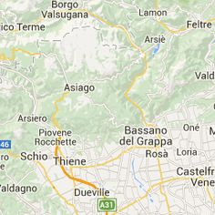 mappa realizzata con google maps https://www.google.com/maps/d/edit?mid=zwkf-cuoXDs0.kiaPeBv8DMQU