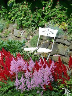 garten frank und stefan garten terrasse und balkon pinterest garten - Terrasse Im Garten Herausvorderungen
