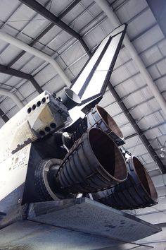 #shuttle