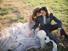inspiring photography and dress :: New Years Styled Shoot by Eric Kelley Photography Pt 2
