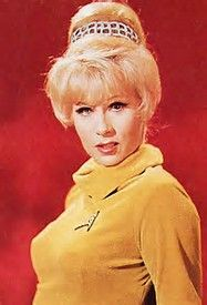 Image result for grace lee whitney