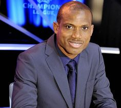 Welcome to NewsDirect411: Nigeria National Coach Sunday Oliseh Clash With Ca...