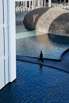 Mar Adentro by Miguel Angel Aragones | Hotels
