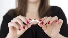 Researchers develop app to provide women extra motivation to quit smoking