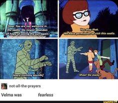 Tumblr Funny, Funny Memes, Hilarious, Dankest Memes, Cartoon Memes, Scooby Doo Memes, Tumblr Posts, Funny Posts, Httyd